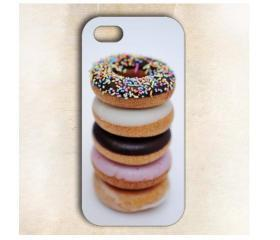Sweet Donuts Case for iphone 5 5G